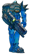 shade-cyberbots-artwork.png (214477 bytes)