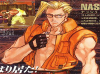 capcomfightingallstars-charlie-scan.png (206987 bytes)