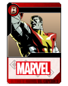 colossus-umvc3card.png (57751 bytes)