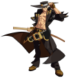 johnny-ggxrd-revelator-artwork-fix.png (440090 bytes)