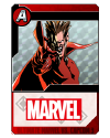 mephisto-umvc3card.png (70925 bytes)
