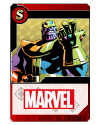 thanos-umvc3card.png (70334 bytes)
