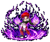 iori-yagami-brave-frontier-artwork2.png (232067 bytes)