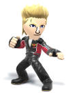 jacky-bryant-smash-wiiu-fighter.png (326889 bytes)