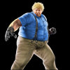 bob-tekken-mobile-alt-colors.png (685222 bytes)