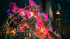 inferno-soulcalibur6-screenshot.png (3456211 bytes)